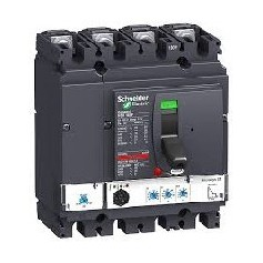 LV429800