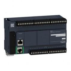 TM221CE40T