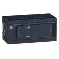 TM241C40R