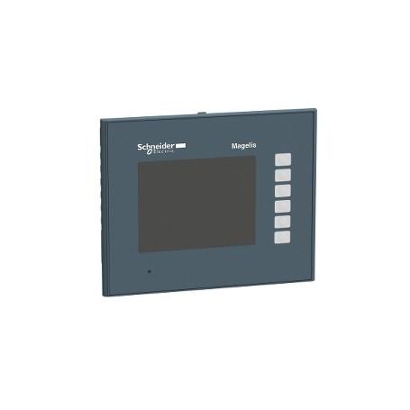 HMIGTO1310
