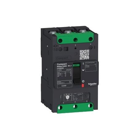 LV426155